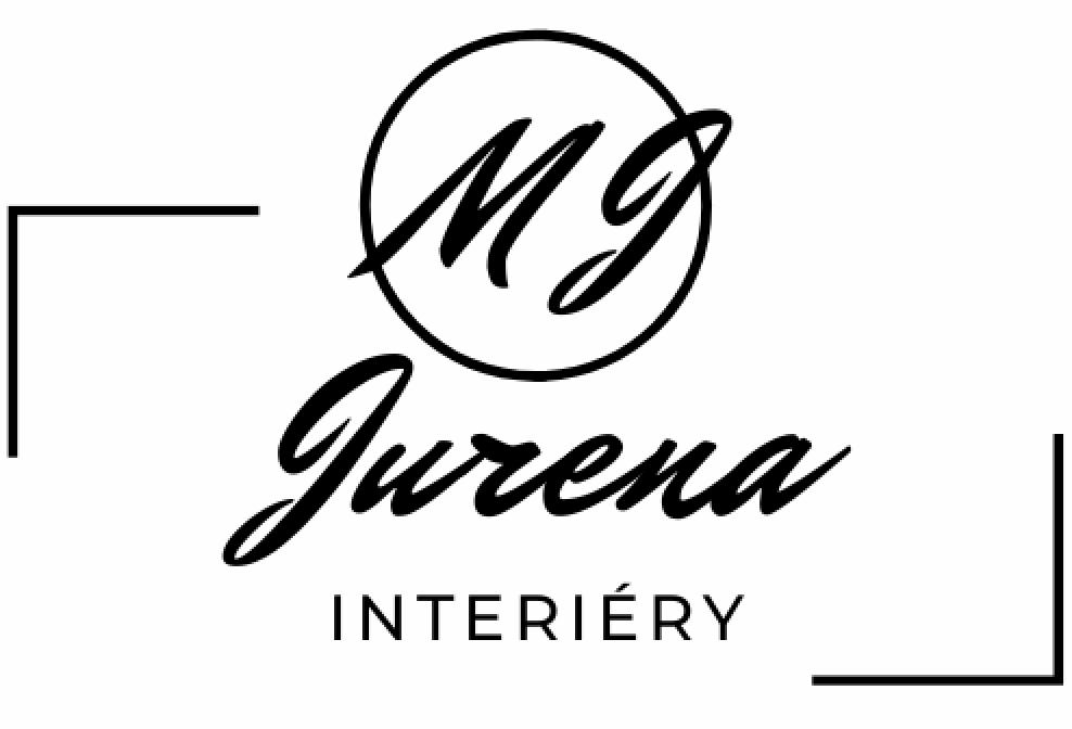 Interiéry Jurena